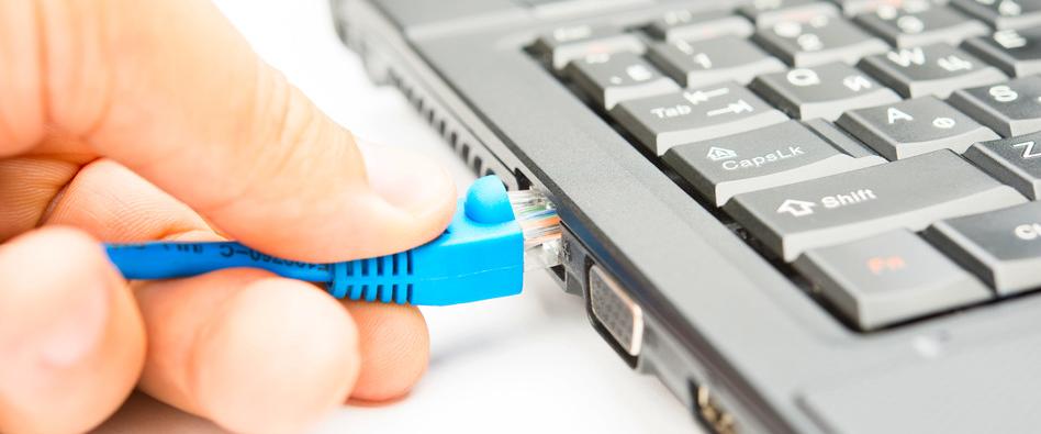 ADSL Direct Link