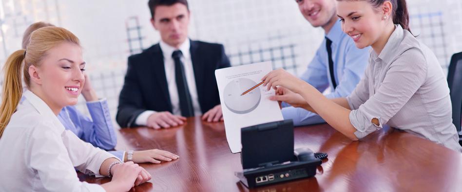 SIP DDI Anlagenanschluss für zertifizierte Voice over IP Anlagen