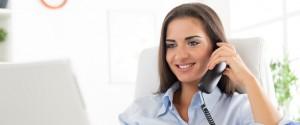 Business SIP Einzelanschluss Voice over IP