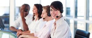 Professional SIP: unsere Voice over IP-Telefonanlage