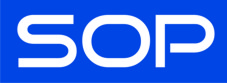 SOP Hilmbauer & Mauberger GmbH & Co KG